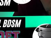 Choisir équipement BDSM soft à petit prix (Enjoy Bdsm) et/ou accessoires pour maintenir jambes