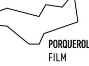 PORQUEROLLES FILM FESTIVAL festival cinéma & défense l'environnement l'été août 2021