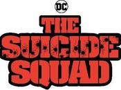"""""""The Suicide Squad"""" Présentation personnages cinéma juillet"""
