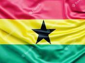 L'ambassade France Ghana complaisante avec l'homophobie