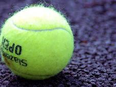 joueurs tennis plus détestés circuit