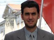 Tournoi International d'échecs Bienne 2008: Leinier Dominguez tient bout