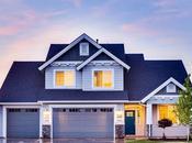 Pour construction votre maison, tournez-vous vers professionnel sérieux