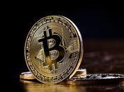 Pourquoi Bitcoin autres cryptos ont-ils chuté aujourd'hui Salvador.