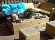 Comment bien choisir salon jardin