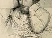 Henri Heine, étude Théophile Gautier