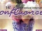 Festival Confluences Aiguillon