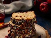 Best d'automne recettes gourmandes
