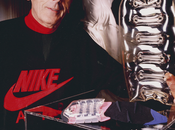 L'histoire Nike