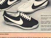 L'histoire Nike Cortez