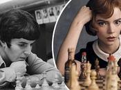 ancienne championne monde échecs réclame millions Netflix