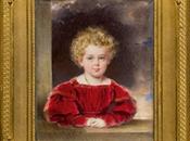 François-Joseph l'âge