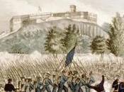Bataille Chapultepec