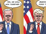 nouveau Biden