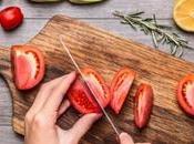 avantages bienfaits manger votre santé