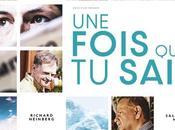 """Arbre résilience Film """"Une fois sais"""""""