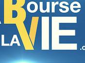 #Bourse dirigeants d'entreprises parlent leur stratégie www.labourseetlavie.com