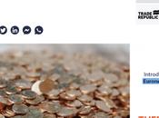 Boursier parle d'iPaidThat
