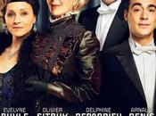 Arnaud Denis décroche l'Oscar