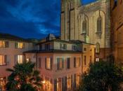 Hôtel Mirande, échappée luxueuse Avignon