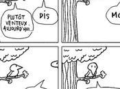Comic-strip Reyn (46)