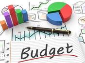 Budget 2022 dernière étape avant l'austérité