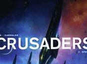 Crusaders, Spectre