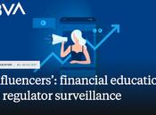 L'éducation financière berne