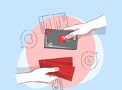 Comprendre situations risque matière retard paiement