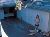 photographe Glen Friedman nous parle débuts skate Punk