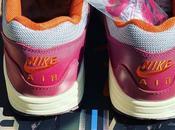 Patta Nike arrive déjà dans nouveau coloris