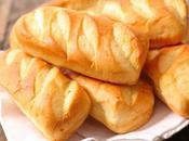 Comment faire petits pains lait moelleux