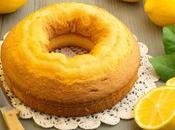 Comment faire cake citron très moelleux