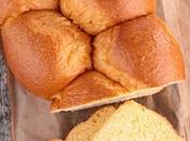 Comment faire brioche sans levure boulanger