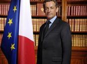 perdant-perdant Nicolas Sarkozy