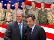 Opération Sarkozy l'affaire Meyssan, buzz