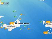 Plongée sous-marine Porquerolles Port Cros