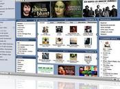 Acheter l'iTunes Store c'est simple…