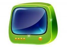 télé reste première source d'information