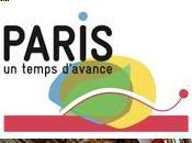 Paris Métropole avec Bertrand Delanoë Denis Baupin cyberactivistes