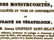 """Pour faire suite l'article """"QUELQUES HISTOIRES D'HERMAPHRODITES TRAVERS SIECLES"""