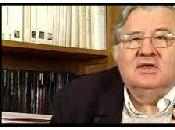 Rencontre avec botaniste encore optimiste Jean-Marie Pelt