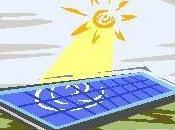 Championnat Énergies renouvelables communes palmarès 2007