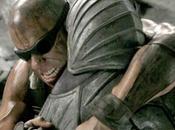 Riddick Destination finale Cie...