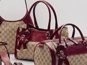 L'Unicef Gucci collaborent pour bonne cause