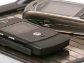 Recharger téléphone portable sans fils