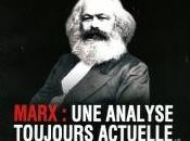 Europe: Relire Karl Marx...