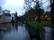 Béguinages Bruges--3