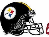 match semaine Steelers-Patriots