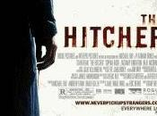 HITCHER Mort volant